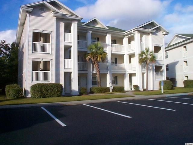 477 White River Dr #32-B Myrtle Beach, SC 29579