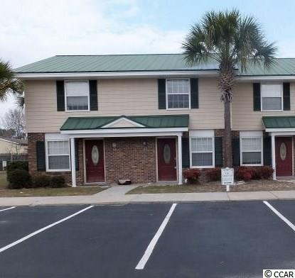 1432 Hwy 544 #A-3 Conway, SC 29526