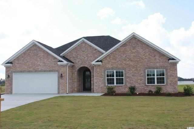 268 Vineyard Lake Cir Conway, SC 29527