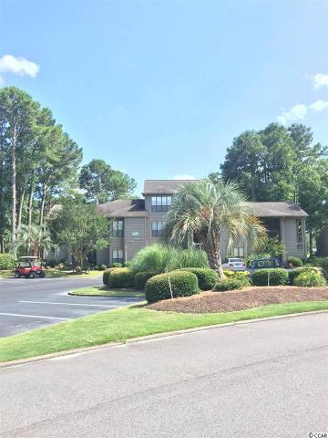 605 Indian Wells Ct #605 Murrells Inlet, SC 29576