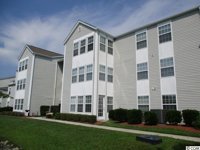 2268 Clearwater Dr #B Myrtle Beach, SC 29575