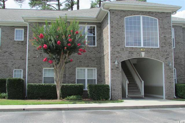 300 Willow Green Dr #300C Conway, SC 29526