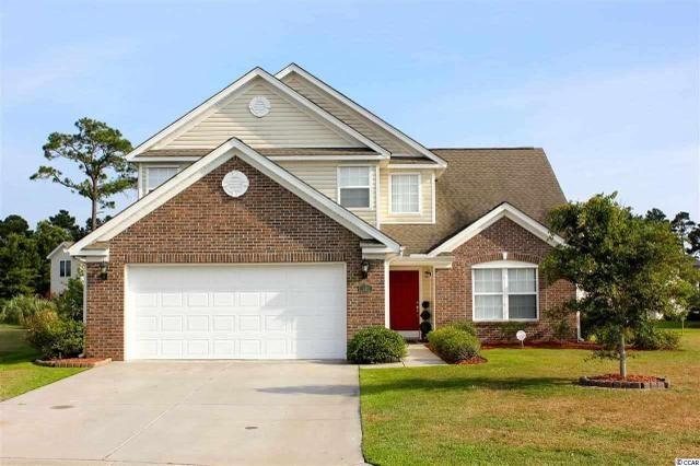 420 Wellman Ct Conway, SC 29526