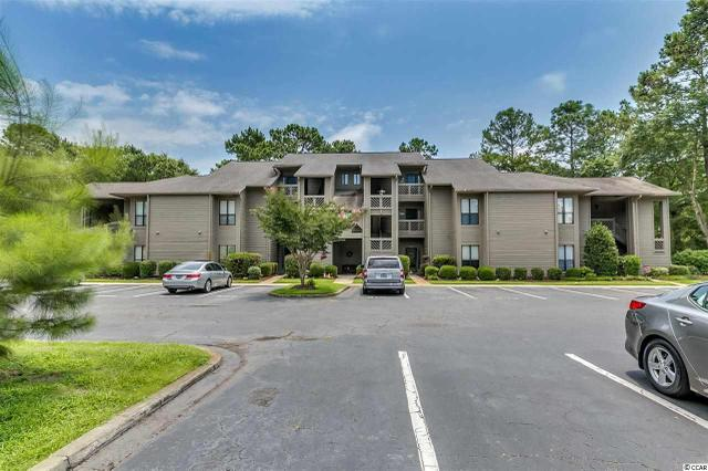 509 Indian Wls #509 Murrells Inlet, SC 29576