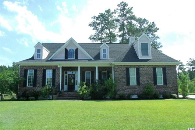 506 Woody Point Dr Murrells Inlet, SC 29576