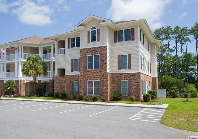 701 Pickering Dr #304 Murrells Inlet, SC 29576