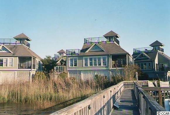 1645 Harbor Dr North Myrtle Beach, SC 29582