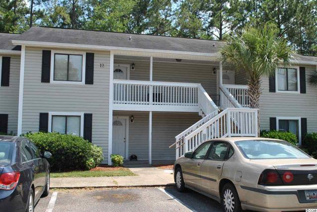 3555 Hwy 544 #12-G Conway, SC 29526