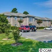 500 Willow Green Dr #F Conway, SC 29526