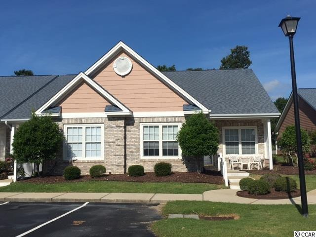 4636 Lightkeepers Way #42-F Little River, SC 29566