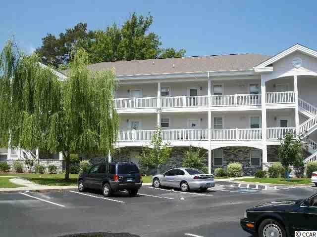 4789 Wild Iris Dr #2-201 Myrtle Beach, SC 29577
