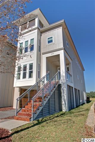 600 S 48th Ave S #302, North Myrtle Beach, SC 29582