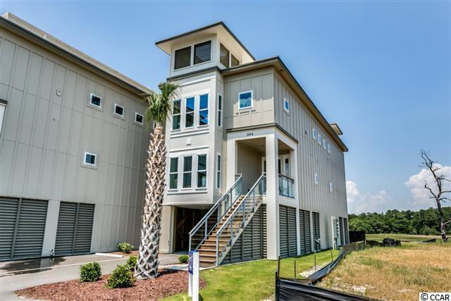 600 48th Ave S #301, North Myrtle Beach, SC 29582