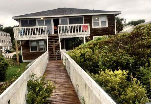 925 S Ocean Blvd, North Myrtle Beach, SC 29582