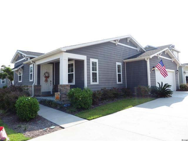1852 A Culbertson Ave, Myrtle Beach, SC 29577