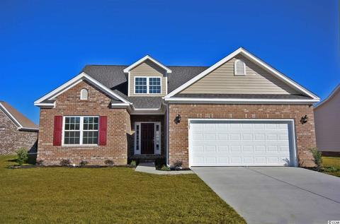 3024 Little Bay Dr, Conway, SC 29526