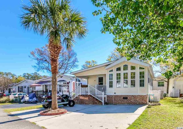 5400 Little River Neck Rd, North Myrtle Beach, SC 29582
