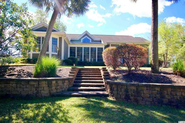 3876 Cow House Ct, Murrells Inlet, SC 29576