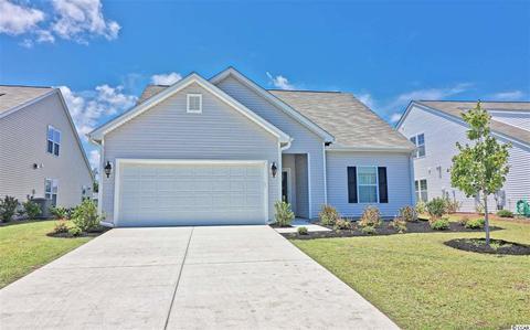 810 Devon Estate Ave, Myrtle Beach, SC 29588