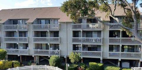 200 Maisons Dr #M-305, Myrtle Beach, SC 29572