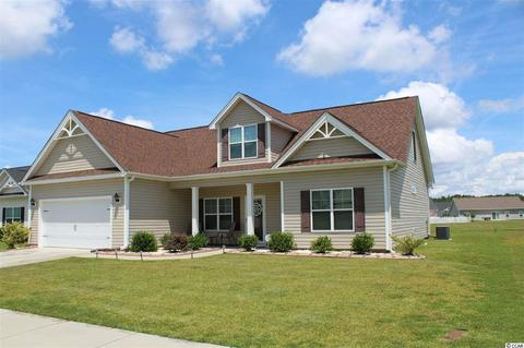 1425 Tiger Grand Dr, Conway, SC 29526