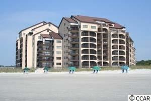 100 Lands End Blvd #416, Myrtle Beach, SC 29572