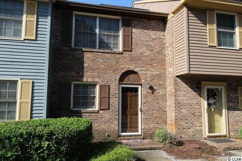 830 N 44th Ave #I-5, Myrtle Beach, SC 29577