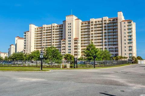 Myrtle Beach South Carolina Sc Potion Races Housing