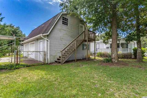 770 Nelson Dr, Murrells Inlet, SC (24 Photos) MLS# 1818301 - Movoto