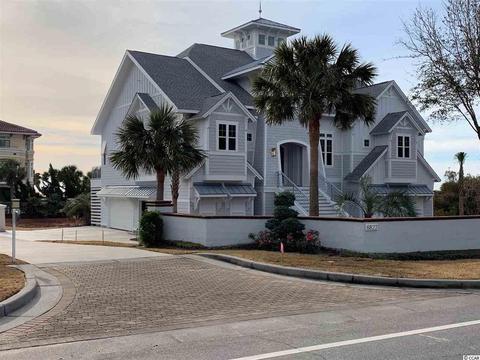 Summer Cottage Myrtle Beach Sc Real Estate Homes For