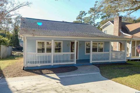 Pleasing 503 3Rd Ave S North Myrtle Beach Sc 29582 Home Interior And Landscaping Oversignezvosmurscom