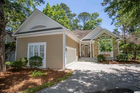 408 North Myrtle Beach Sc Single Family Homes For Sale Movoto