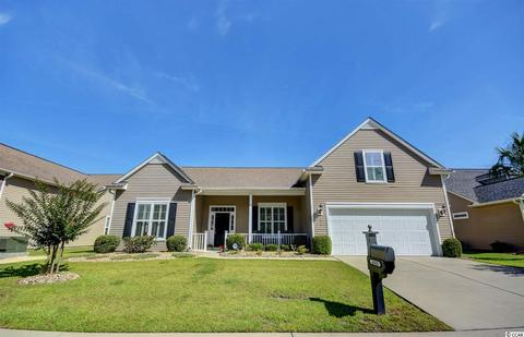 Tremendous 4315 Grovecrest Cir North Myrtle Beach Sc 29582 Home Interior And Landscaping Oversignezvosmurscom