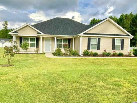 Magnificent 1108 Conway Homes For Sale Conway Sc Real Estate Movoto Download Free Architecture Designs Grimeyleaguecom