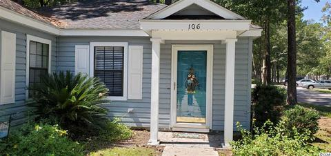 Excellent 3482 Myrtle Beach Homes For Sale Myrtle Beach Sc Real Download Free Architecture Designs Scobabritishbridgeorg