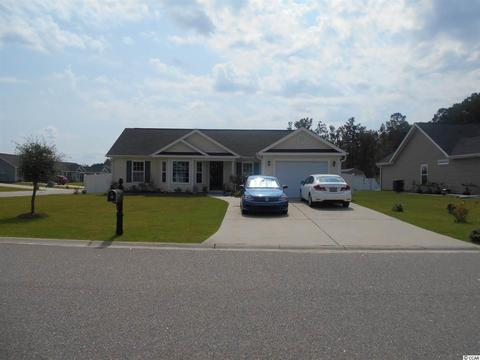 Surprising 1108 Conway Homes For Sale Conway Sc Real Estate Movoto Download Free Architecture Designs Grimeyleaguecom