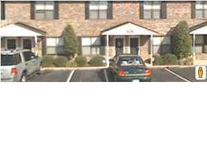 6255 Lucille Dr #APT A, Charleston, SC