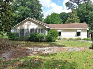 119 Irby Dr, Summerville SC 29483