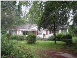 378 Hope Plantation Rd, Jacksonboro, SC