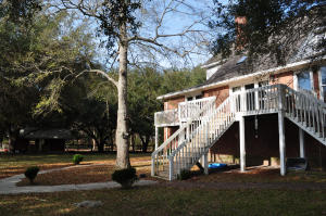 3683 Mary Ann Point Rd Johns Island, SC 29455