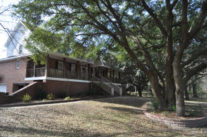 3683 Mary Ann Point Rd, Johns Island, SC