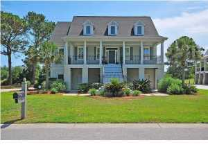 2913 Maritime Forest Dr, Johns Island, SC