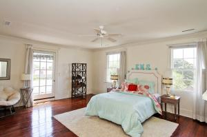 27 Lamboll St, Charleston SC 29401