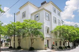 27 Lamboll St, Charleston, SC
