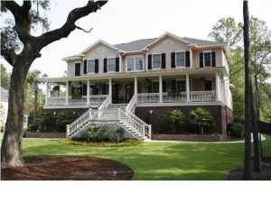 2704 Oak Manor Dr, Mount Pleasant, SC