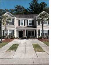 9142 Maple Grove Dr, Summerville SC 29485