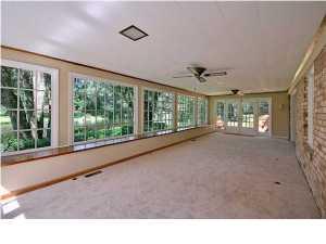 711 Knotty Pine Rd, Charleston SC 29412