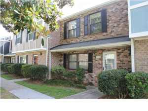 2928 Cathedral Ln, Charleston SC 29414