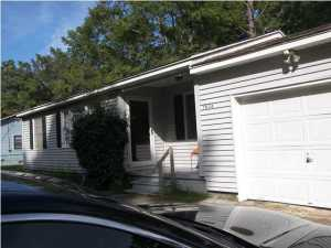 7624 Winchester St, North Charleston SC 29420
