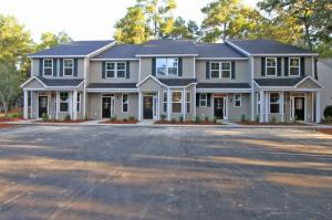 7880 Skillmaster Ct #APT 15-B, North Charleston, SC
